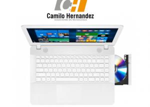 0-ASUS-X441SA-WX082-INTEL-CELERON-N3060-4GB-DDR3L-500GB-PANTALLA-14-DVD-RW-HDMI-ENDLESS-BLANCO-portatiles-acer-colombia-alkosto-falabella-exito-inteco