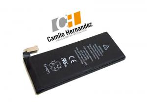 BATERIA-IPHONE-4-4S-CAMBIO-DE-BATERIA-IPHONE-4-4S-BOGOTA-MEDELLIN-CALI-COLOMBIA