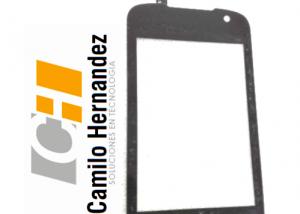 TACTIL-PARA-AVVIO-LCD-DISPLAY-AVVIO-750-776-777-787-795-L600-L800-L500-785-L640-CENTRO-DE-SERVICIO-AVVIO-COLOMBIA-AUTORIZADO