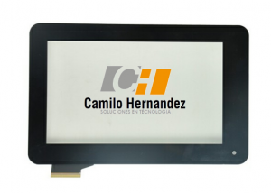 TACTIL-TABLET-ACER-ICONIA-B1-710-B1-A71-ICONIA-ONE-B1-720-B1-730-A1-810-A1-830-A200-A500-W510-CENTRO-DE-SERVICIO-TABLET-ACER-BOGOTA-COLOMBIA