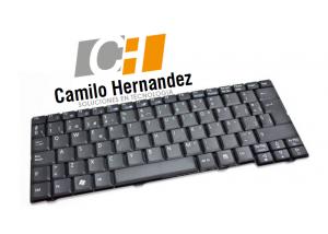 TECLADO-ACER-4520-4570-BLANCO-2920-TECLADOS-PARA-PORTATIL-ACER-EN-COLOMBIA-BOGOTA-TECLADO-ACER-4520-4720-3810-27-E1-470-E3-111-V5-551-V5-471-TECLADO-ACER-5830-300x170