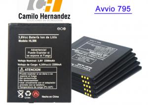 bateria-para-celular-avvio-795-489-L640-786-785-775-776-760-l800-l500-489-display-para-avvio-centro-de-servicio-avvio