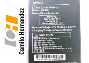 bateria-para-celular-avvio-L640-786-785-775-776-760-l800-l500-489-display-para-avvio-centro-de-servicio-avvio