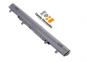 bateria-para-portatil-acer-ASPIRE-V5-551-E5-471-AS10H31-d255-5500-5220-e5-471-v5-551-v5-571-4741-4732z-s3-3810t-4553-756-aspire-baterias-para-portatiles-en-colom