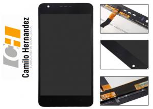 display-htc-DESIRE-10-LIFESTYLE-a9-pantalla-htc-a9-m7-m8-m9-m10-desire-510-626-baterias-thc-flex-de-carga-centro-de-servicio-htc-colombia