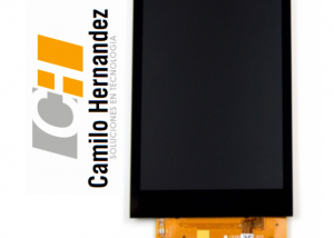 display-htc-DESIRE-510-10-LIFESTYLE-a9-pantalla-htc-a9-m7-m8-m9-m10-desire-510-626-baterias-thc-flex-de-carga-centro-de-servicio-htc-colombia