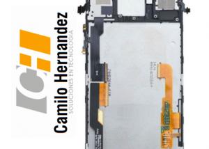 display-htc-ONE-M8-M9-M10-DESIRE-626-510-10-LIFESTYLE-a9-pantalla-htc-a9-m7-m10-desire-510-626-baterias-thc-flex-de-carga-centro-de-servicio-htc-colombia