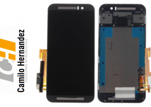 display-htc-ONE-M9-M10-DESIRE-626-510-10-LIFESTYLE-a9-pantalla-htc-a9-m7-m8-m9-m10-desire-510-626-baterias-thc-flex-de-carga-centro-de-servicio-htc-colombia
