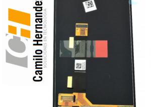 display-htc-a9-pantalla-htc-a9-m7-m8-m9-m10-desire-510-626-baterias-thc-flex-de-carga-centro-de-servicio-htc-colombia