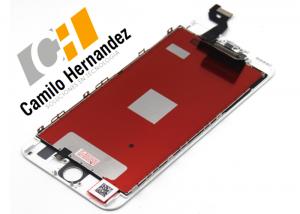 display-iphone-6s-plus-pantalla-iphone-6s-plus-6s-pantalla-iphone-se-colombia-bogota-5-5s-5c-centro-de-servicio-apple-colombia