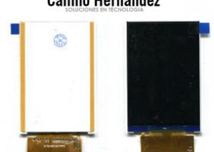 lcd-display-touch-avvio-750-765-768-774-778-777-786-787-790-l600-l640-l500-l800-centro-de-servicio-avvio-colombia