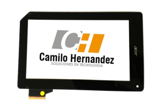 tactil-acer-iconia-b1-reparacion-tablet-acer-iconia-b1-tactil-acer-touch-acer-iconia-b1-