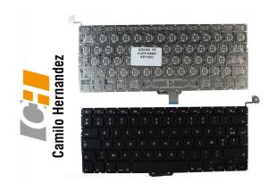 teclado-MACBOOK-A1278-UNIBODY-en-colombia-bogota-teclado-macbook-air-11-13-pulgadas-centro-de-servicio-apple-colombia-300x200