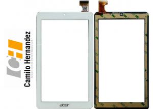 touch-acer-b1-780-b1-770-b1-730-b1-a71-b1-710-a200-touch-acer-iconia-colombia-centro-de-servicio-acer-colombia-autorizado-camilo-hernandez-bogota