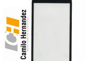 touch-avvio-l800-l600-l500-l640-pantalla-baterias-avvio-colombia-787-490-776-775-768-centro-de-servicio-avvio-colombia-camilo-hernandez