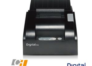 impresora pundo de venta sat zebra honeywell epson samsung izc pos computo lectores de codigo de barras digital pos DIG-5890 colombia