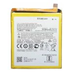 bateria-para-motorola-moto-one-je40-D_NQ_NP_885473-MCO42309548974_062020-F