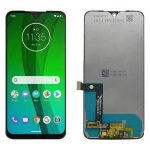 display-lcd-tactil-para-motorola-moto-g7-plus-D_NQ_NP_749137-MCO42601983554_072020-F
