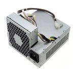 fuente-sff-hp-240w-611482-001-elite-8000-8100-8200-8300-D_NQ_NP_786979-MCO31116933944_062019-F