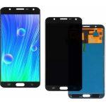 lcd-pantalla-tactil-cristal-para-galaxy-j7-sm-j700m-D_NQ_NP_925174-MCO42390009250_062020-F