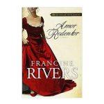 libro-amor-redentor-una-novela-espanol-tapa-dura-D_NQ_NP_933324-MCO31111101490_062019-F