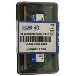 memoria-ram-portatil-4gb-ddr4-pc4-2400t-2133-mhz-nueva-D_NQ_NP_621605-MCO42719040378_072020-F