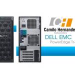 servidor dell servidor-dell-power-edge-t40-xeon-e2124-16gb-2tb-72k-t1401e21612t1anv1 servidores dell en colombia partes para servidores dell hp ibm