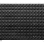 Disco-duro-externo-Seagate-Expansion-Desktop-STEB8000100-8TB-negro-1