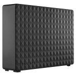 Disco-duro-externo-Seagate-Expansion-Desktop-STEB8000100-8TB-negro-2